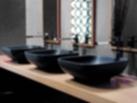 lavabo-en-ceramique-noir-anthracite-due-