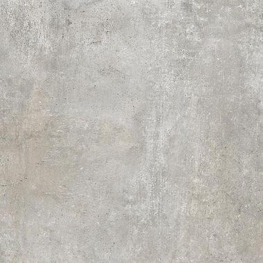 grey soul mid 45x45   a.jpg