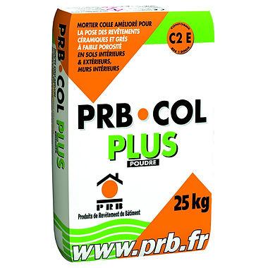 prb_col_plus_25_kg.jpg