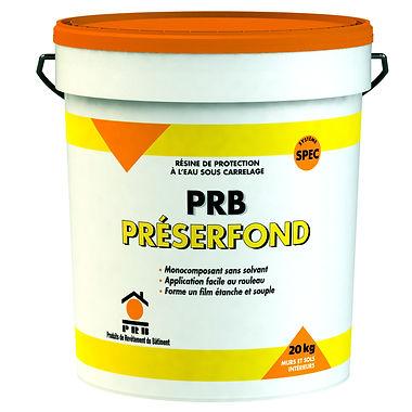 prb_preserfond_20_kg_1.jpg