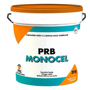 prb_monocel_20_kg.jpg