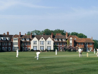 Highfield School