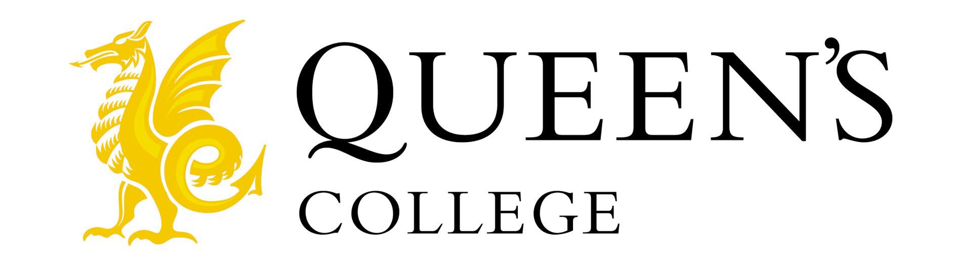 Queens_Logo(hi res)