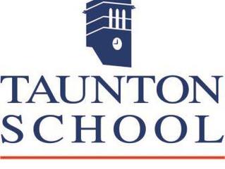 Taunton School & Taunton School International