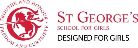 ResizedImage464163-St-George-logo-Centered-resized-