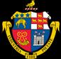 Crest from FB - Transparent background - Website