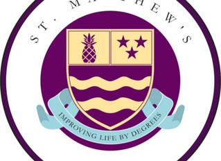 St Matthew's School (Demo School)