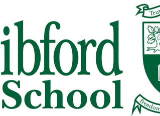 Sibford School