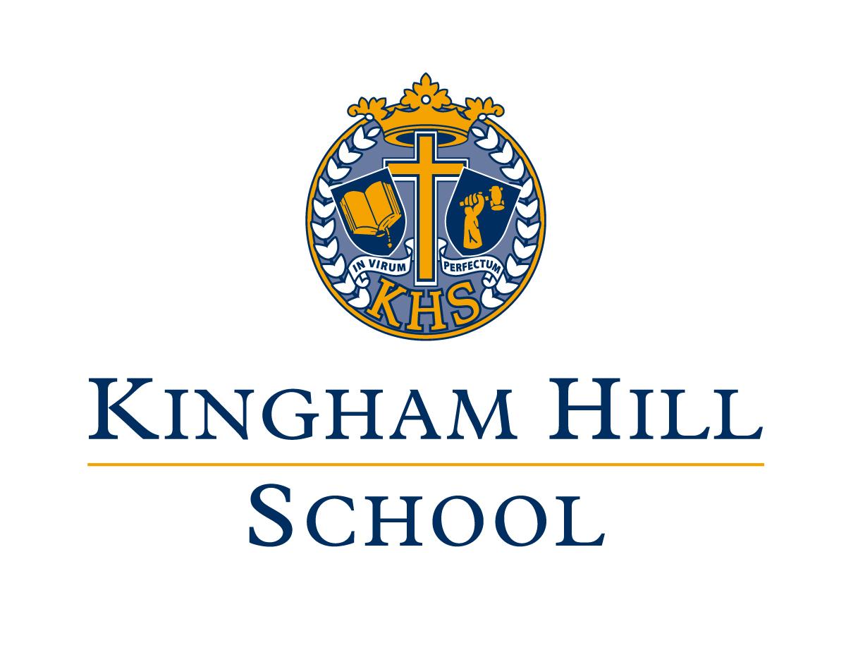 Kingham_Hill_Crest_logo