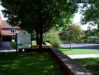 The Park School