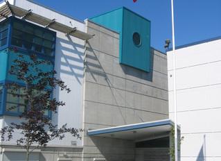 Killarney Secondary School