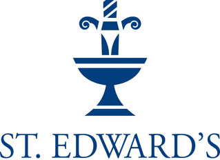 St Edward's School Oxford