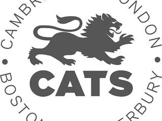 CATS College Cambridge