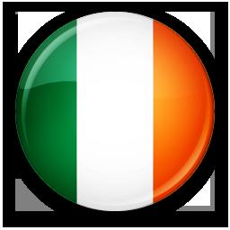 愛爾蘭升學
