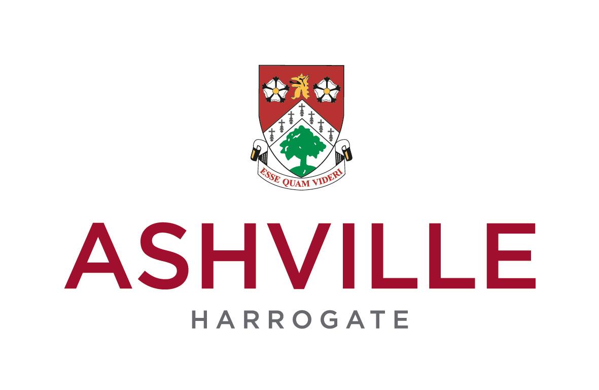 Ashville_primary_logo - full colour (cmyk_300dpi)