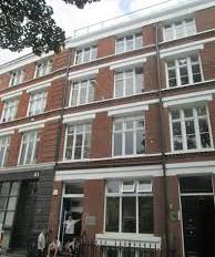 Charterhouse Square School - London (UK Day School)