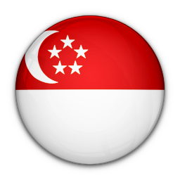 新加坡升學
