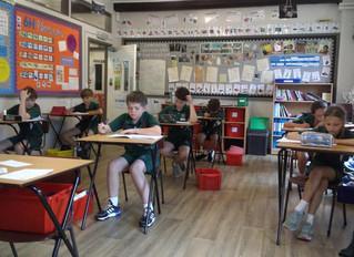 Akeley Wood Junior School - Buckingham (UK Day School)