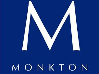 Monkton Prep School