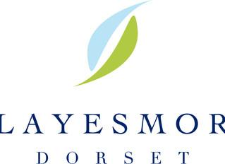 Clayesmore School