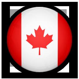 加拿大升學