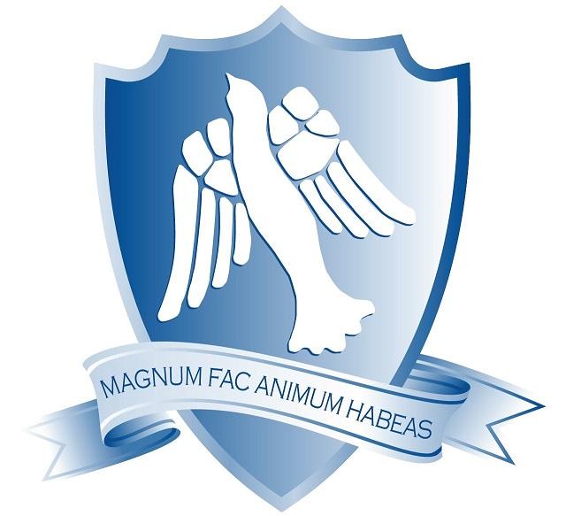 Senior-School-Logo (2)