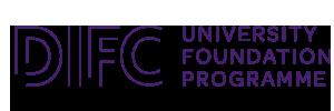 Dublin International Foundation College: DIFC