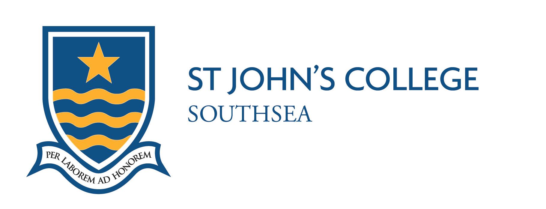 SJC Logo Landscape