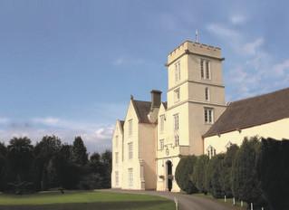 Llandovery College