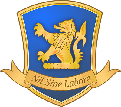 New_Lime_House_Logo