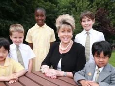 Braeside Prep School - Kent (UK Day School)