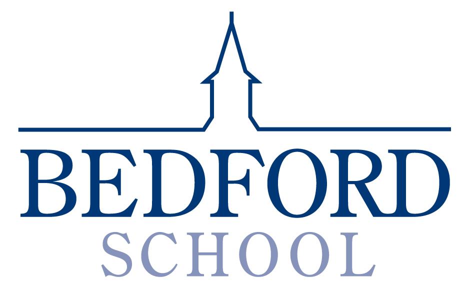 Bedford School Logo