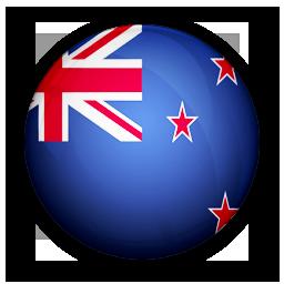 紐西蘭升學
