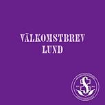 Välkomstbrev Lund bild.png