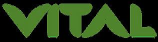Logo VITAL verde oscuro.png