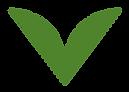 Logo V verde oscuro.png