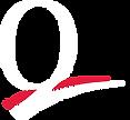 QCLogoWhite.png