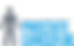 Prostate-Cancer-UK-Logo.png