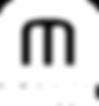 Montel white logo.png