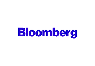 Bloomberg-06.png