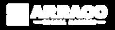 High res transparent Arraco logo white-0