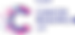 Small - PNG-CRUK_AID_Pos_CMYK.png