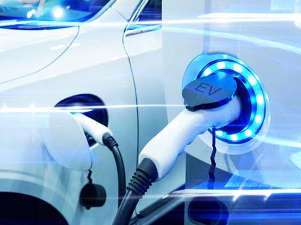 ARRACO Global Markets Launch Energy Metals Desk