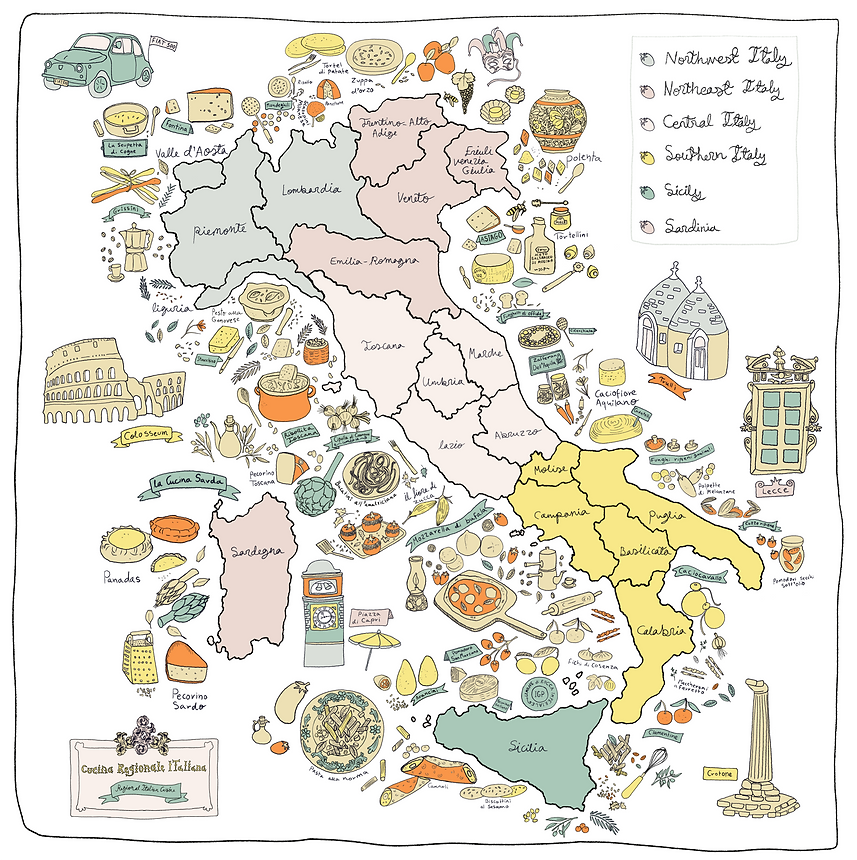 Italy Map.png