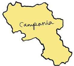 Map Southern 2 Camparia X.png