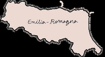 Map North East 1 Emilia Romagna.png