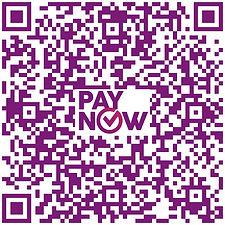 WhatsApp Image 2021-08-11 at 9.50.26 AM.jpeg