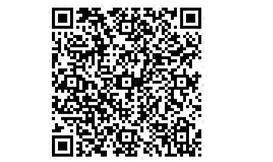 Screen Shot 2020-02-23 at 8.22.24 pm.png