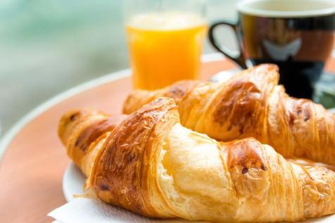 _Le-petit-dejeuner-le-repas-a.jpg