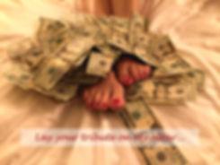 cash and feet plus text.jpg